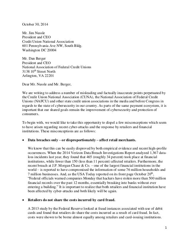 a letter to the president on the subject of illegal immigration in the united states Prior to april 1997 deportation and exclusion were separate removal procedures the illegal immigration reform and immigrant responsibility act of 1996 consolidated these procedures after april 1, 1997, aliens in and admitted to the united states may be subject to removal based on deportability.