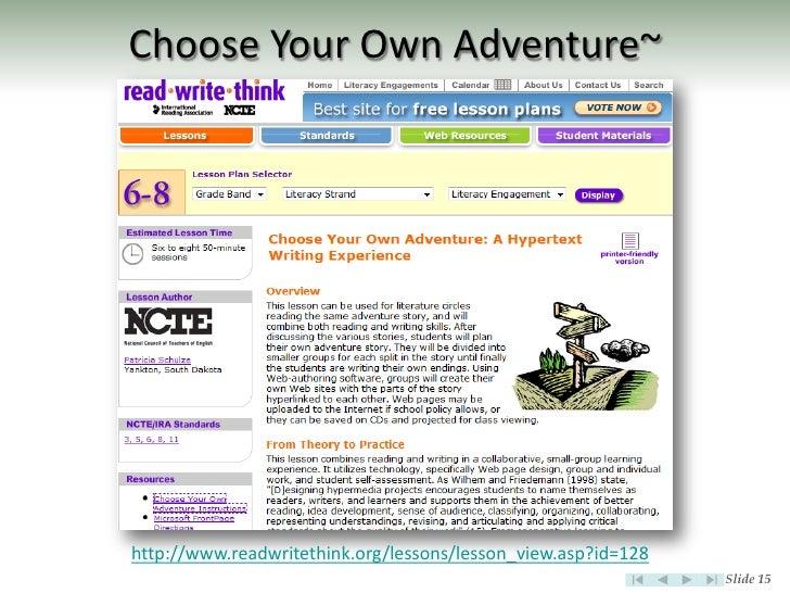 How to write a fairy tale lesson plan - Le mystere de la chambre jaune resume ...
