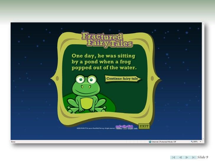 how to write a fairy tale 9 728