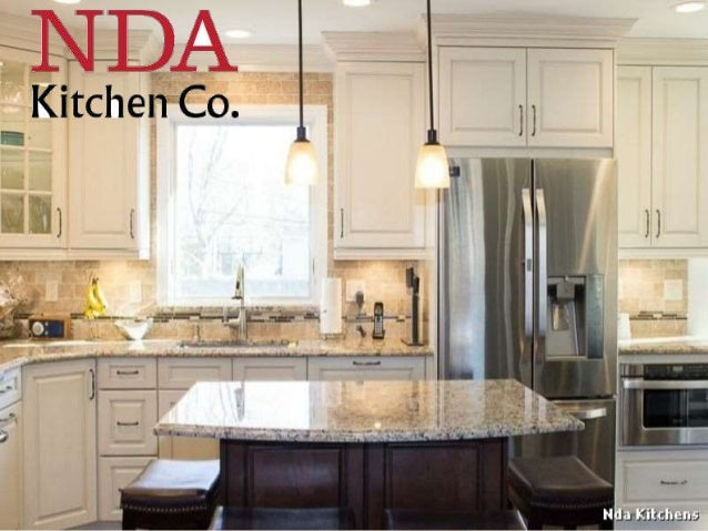 For Decades, We Have Been Devoted To Building Stunning, Functional Kitchens  That Bring Lasting ...
