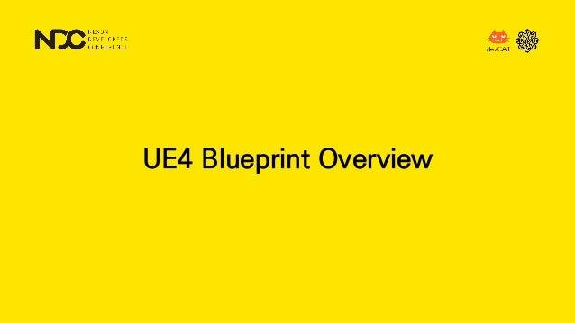 전형규, SilvervineUE4Lua: UE4에서 Lua 사용하기, NDC2019
