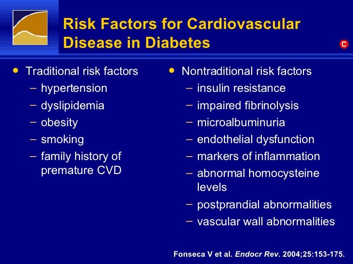 an overview of the risk factors for cardiovascular disease Who cardiovascular diseases fact sheet providing key facts and information on risk factors, symptoms, rheumatic heart disease, treatment and prevention, who response.