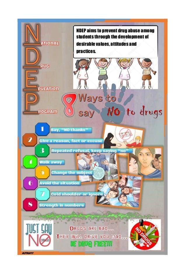 bulletin board thanksgiving ideas for kindergarten