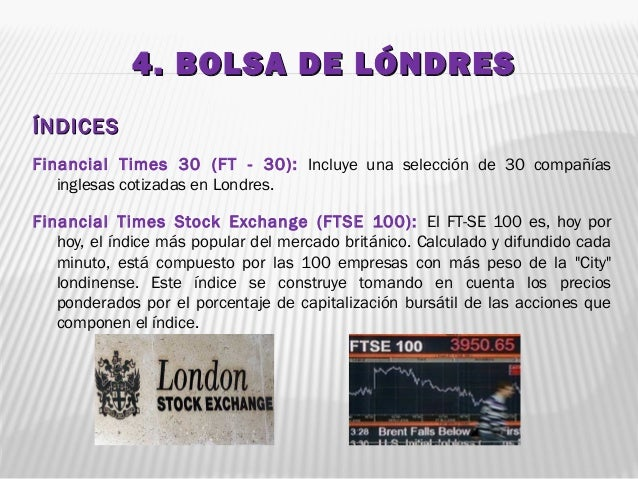 indices bursatiles Aviso legal: fusion media would like to remind you that the data contained in this website is not necessarily real-time nor accurate all cfds (stocks, indexes, futures) and forex prices are not .