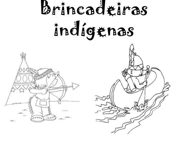 Indios Cultura Indigena