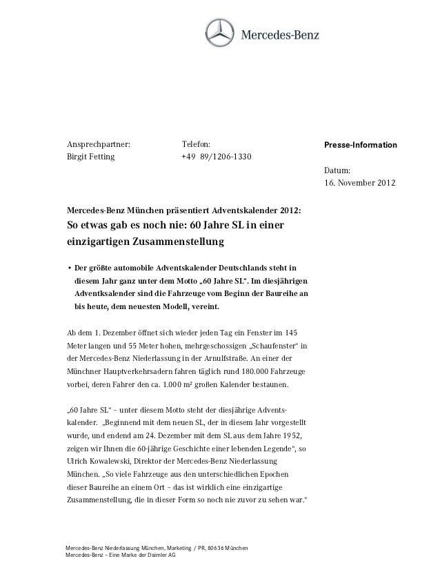 Ansprechpartner:                         Telefon:                        Presse-InformationBirgit Fetting                 ...