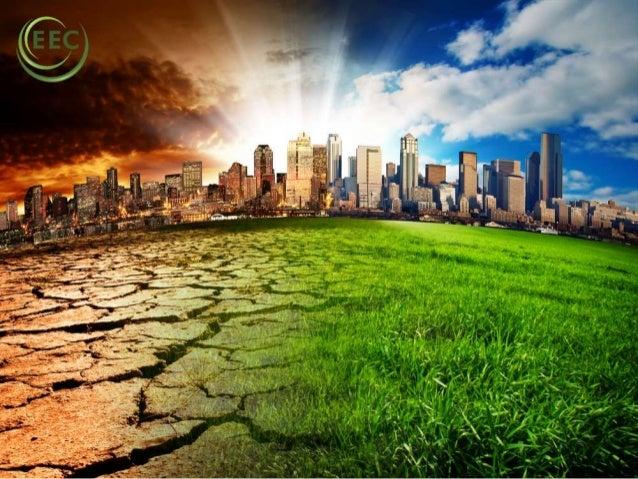 Objektivat:  Shpjegimi i termave : klima,ndryshim klimatik etj.  Te njihemi me ndryshimet klimatike  Te njihemi me paso...