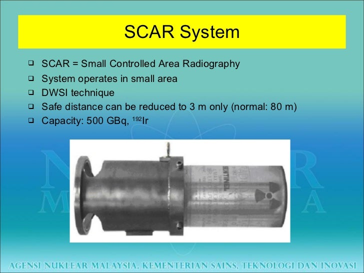 Nondestructive Testing Ndt Industrial Radiography Normal Working\u2026rhslideshare: 75 Se Radiography Camera At Elf-jo.com