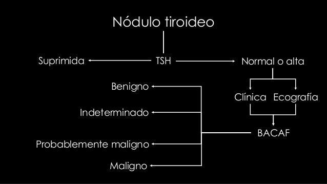 XIV   Curso de Residentes      Medicina INTERNA″Un buen médico trata la enfermedadque tiene el paciente.Un gran médico tra...