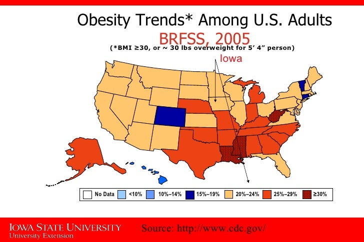 obesity in schools Children residing in states with stringent nutritional standards for school meals had lower rates of obesity than those living in states with more lax regulations.