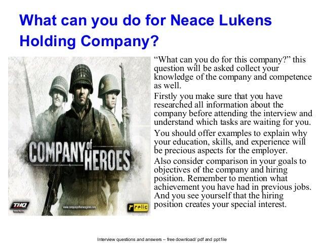 holding company accounts pdf