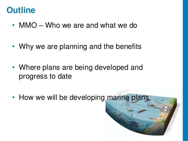 why date a marine