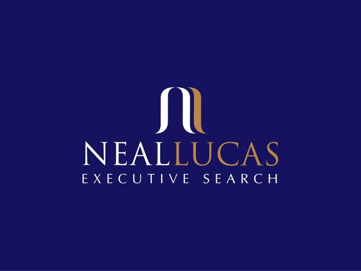 About UsNeal Lucas Recruitment is Northern Ireland's most dynamicand effective Executive Search business, specialising inf...