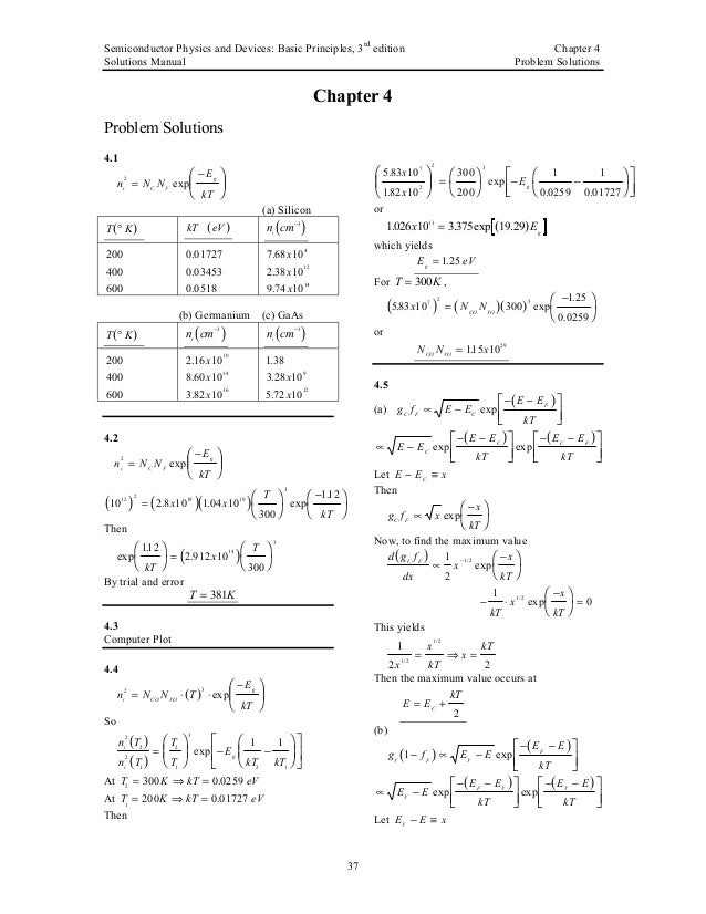 College physics 4th edition answers