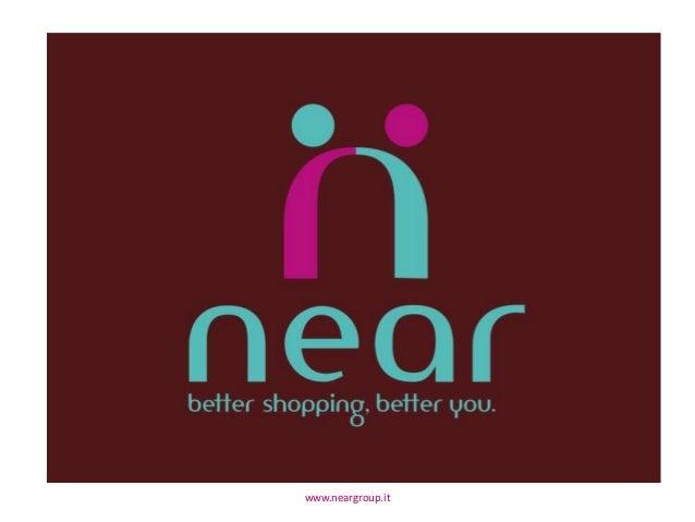 www.neargroup.it