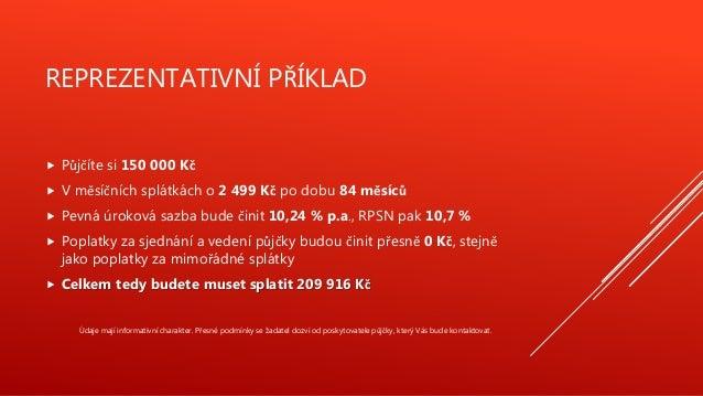 Equa bank pujčka bez registru recenzie picture 7