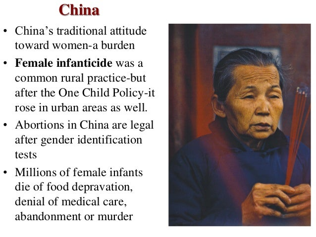 gender and sexuality in china In this new interview of the '30 minutes with' rama salla dieng discusses the gender and sexuality dimensions of china's presence in.