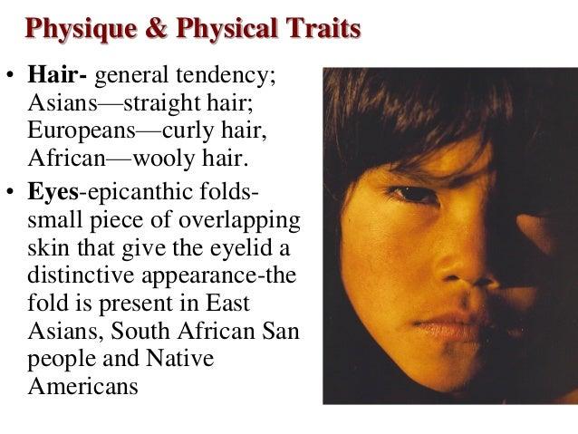 Neb Identity Race Ethnicity Gender Amp Sexuality