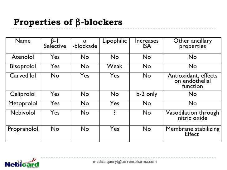 Jammers blockers trailer company - jammers blockers medications pdf
