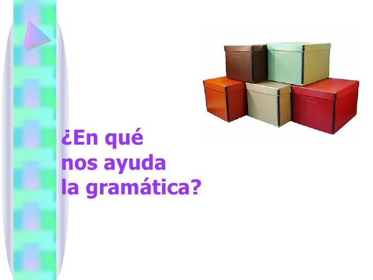 Nebrija SGEL 2012.  Slide 2