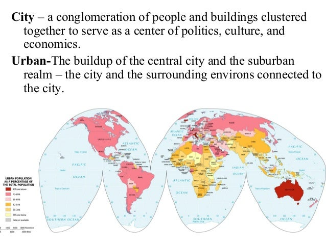 human geo ch 12 13 essay example Ap human geography chapter 2-population 13 what physical a british economist named thomas malthus published an essay in which he claimed that while.