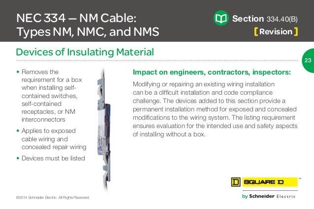 Contemporary Nmc Cable Ornament - Schematic Diagram Series Circuit ...