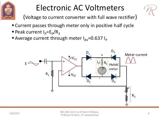 ac meter wiring diagram wiring diagram schematicsac meter wiring diagram diagram data schema ac meter wiring diagram