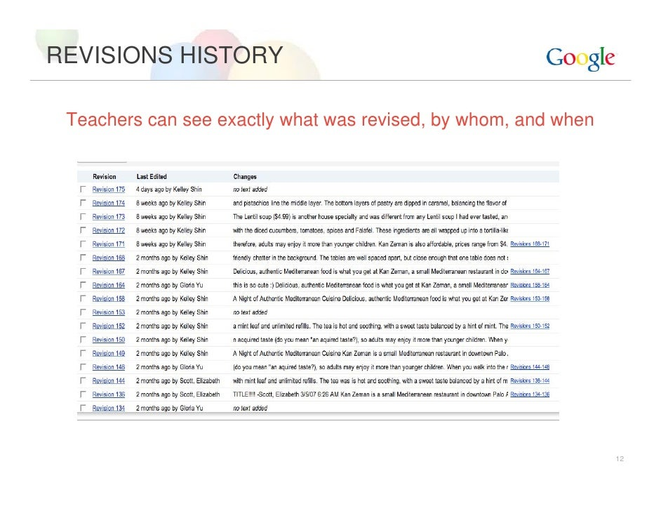 history of spreadsheet essay A spreadsheet is both a sheet of paper designed to capture and show data in rows and columns and also, using the original meaning as a metaphor, a computer application program that captures, displays, and manipulates data arranged in rows and columns.