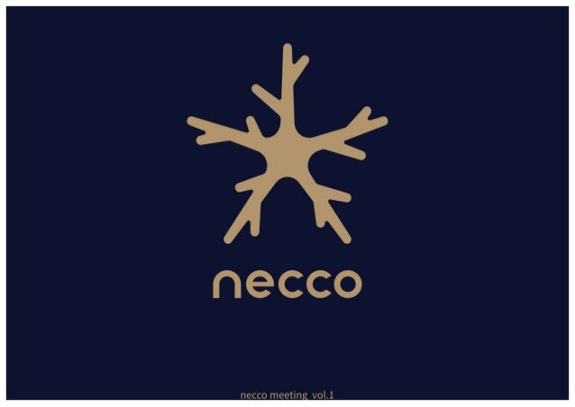 necco Meeting