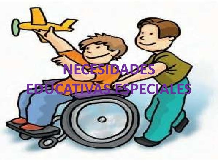 NECESIDADES ESPECIALES EDUCATIVAS EBOOK DOWNLOAD