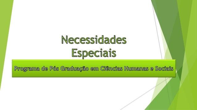 Contexto Histórico de pessoas com deficiência: História Antiga e Medieval   As pessoas com deficiência, via de regra, rec...