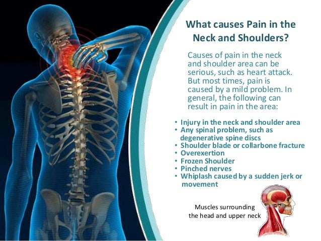 Image result for neck and shoulder pain pic