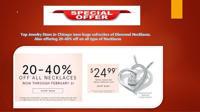 Necklace Jewelry Designers In Chicago,Creative Vector Graphic Designer Visiting Card Design