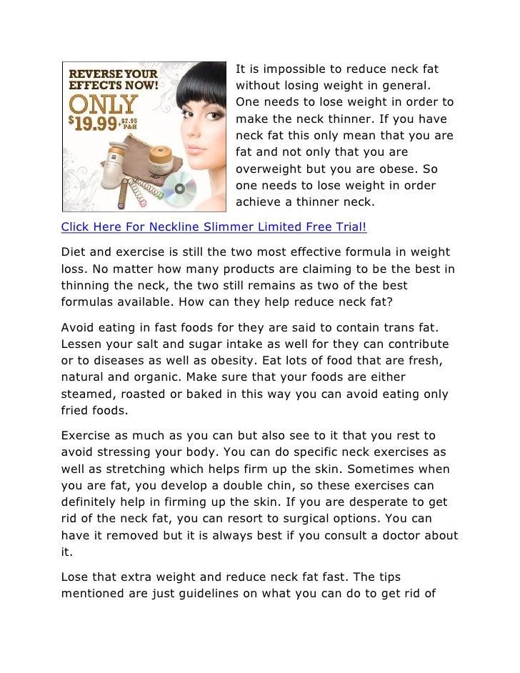 Diet pills celebrities use picture 8