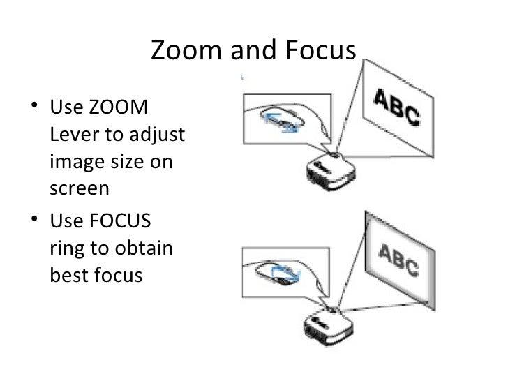 Nec lt 280 lcd projector operating instructions