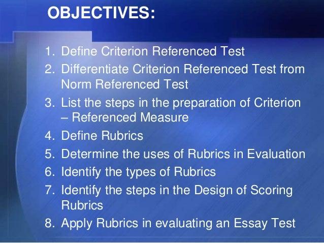 holt online essay scoring rubric