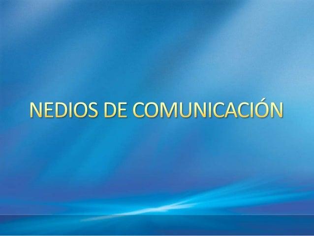 Comunicación por medio de gestos (hombre primitivo)  Comunicación escrita se produce 5000 años AC  Comunicación oral (3500...