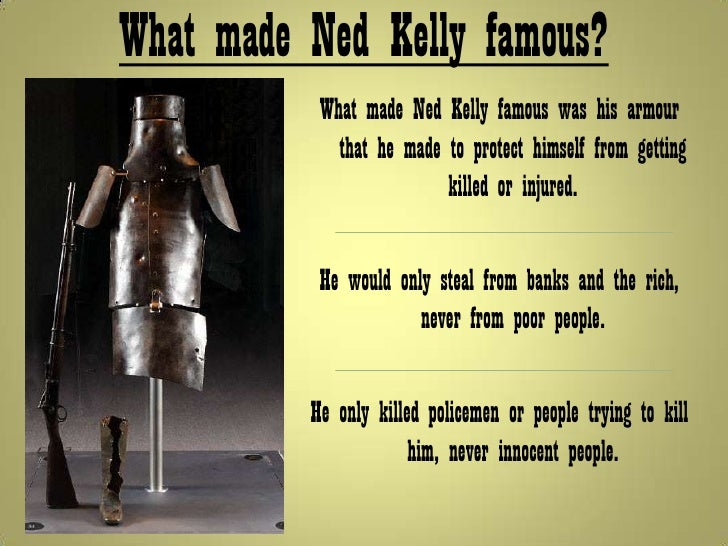 Ned kelly ellen kelly neds mother 4 pronofoot35fo Images