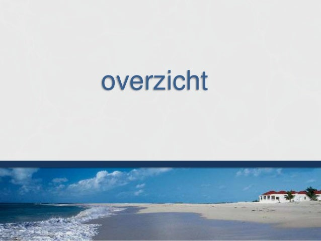 Centauro Real Estate: The Beach House Slide 2
