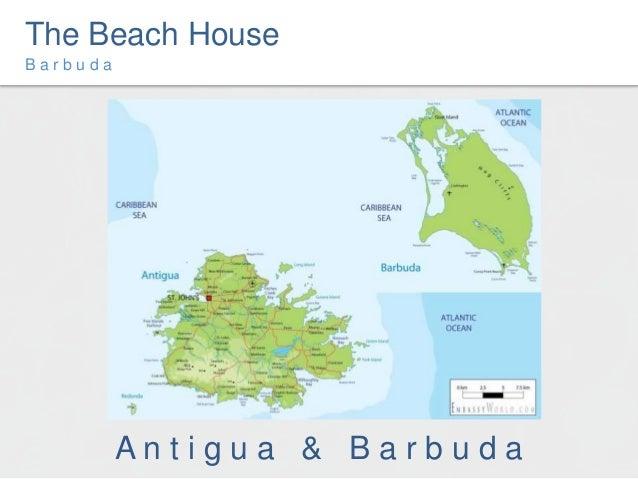 Centauro Real Estate: The Beach House Slide 3