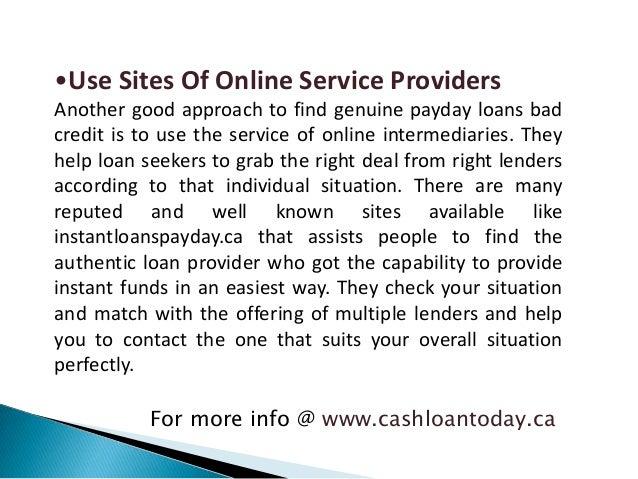 Northwest payday loans image 2