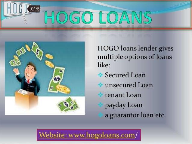 $50 cash loans picture 1