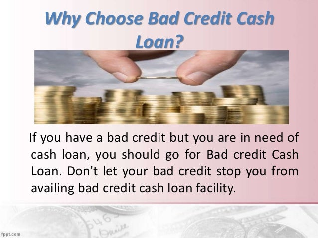 Advance one loan picture 4