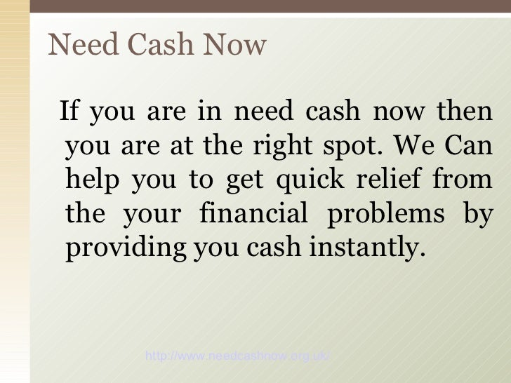 Dissertation sur le badminton photo 4