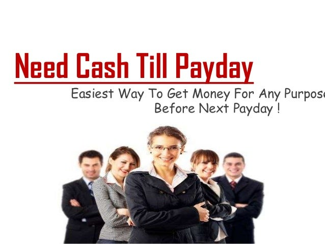 Can you do a cash advance at any bank photo 5