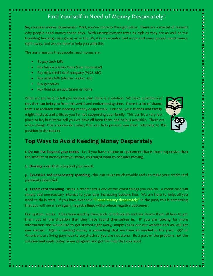 Shamrock llc payday loans image 8