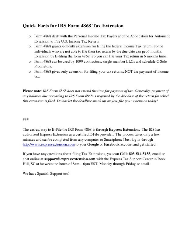 need-more-time-to-file-a-personal-tax-returns-2-638 Tax Form Example on federal tax extension, how fill out, federal income tax, individual extension, amount you have already paid, personal extension, free tax, printable blank,