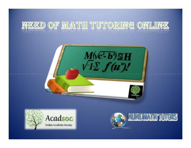 Get Calculus Help 24/7