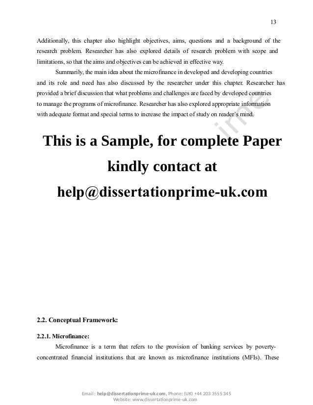 Scholarships Essay Samples  Persuavive Essay also Essay On Women Power Copy An Essay Democracy Essay On Personal Hygiene