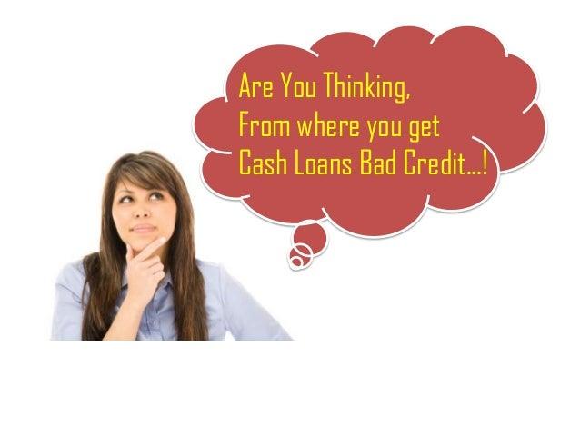 Quick cash loans $500 photo 6